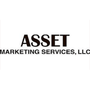 Asset Marketing Services