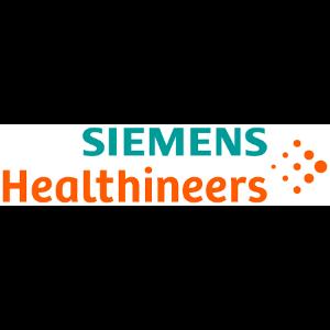 siemens healthineers company logo