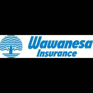 wawanesa insurance company logo