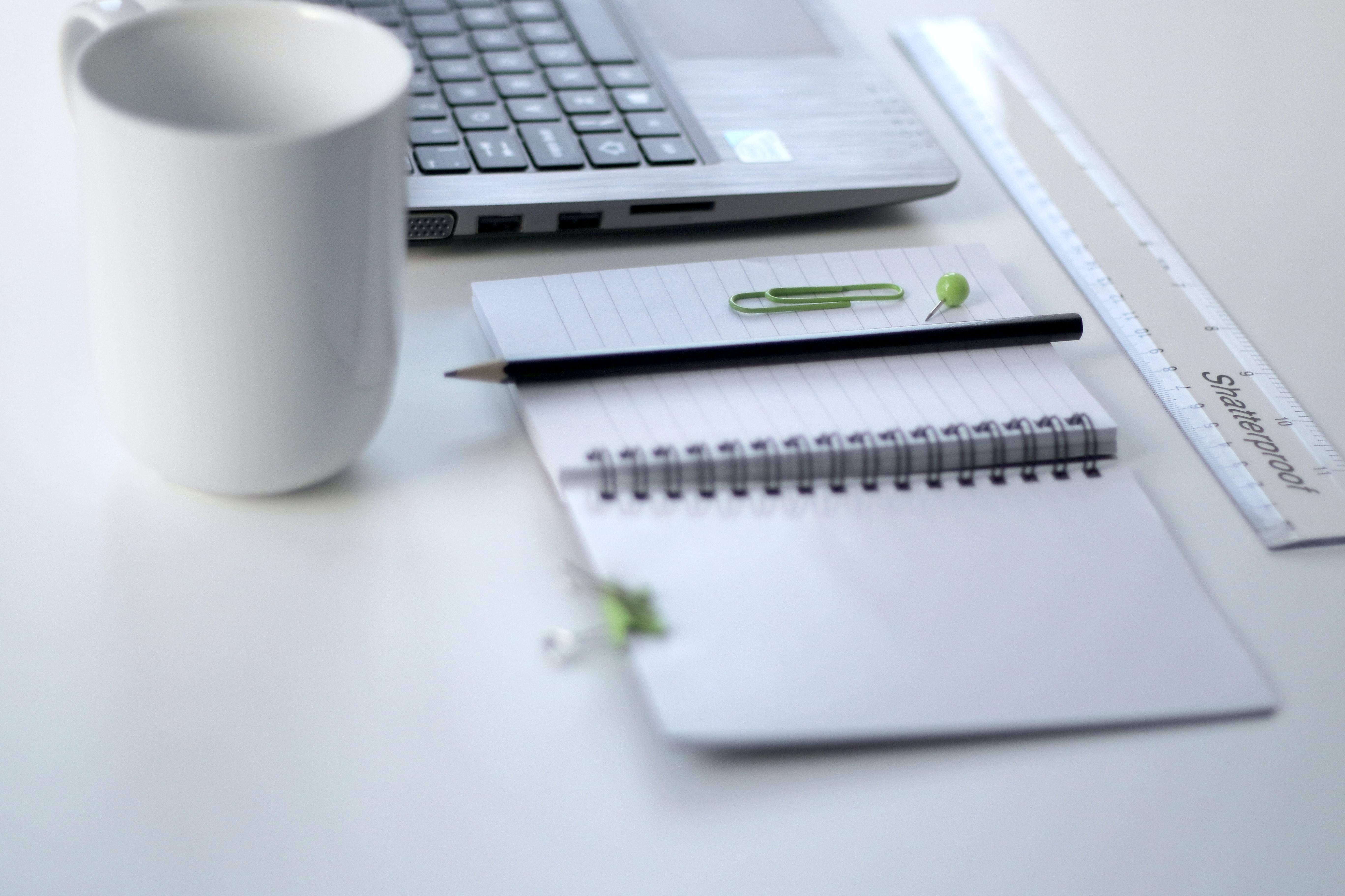 Managing sales activity in Salesforce