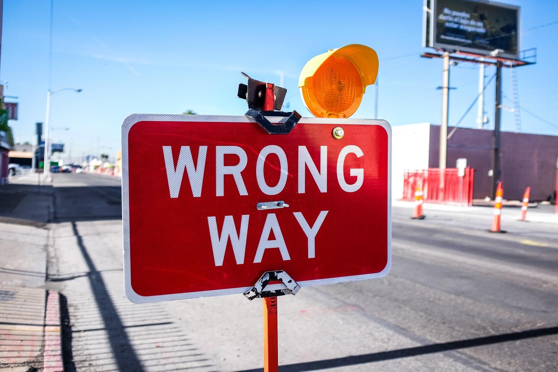 3 common SPM mistakes