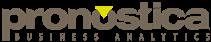 pronostica_logo