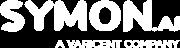 symon-logo