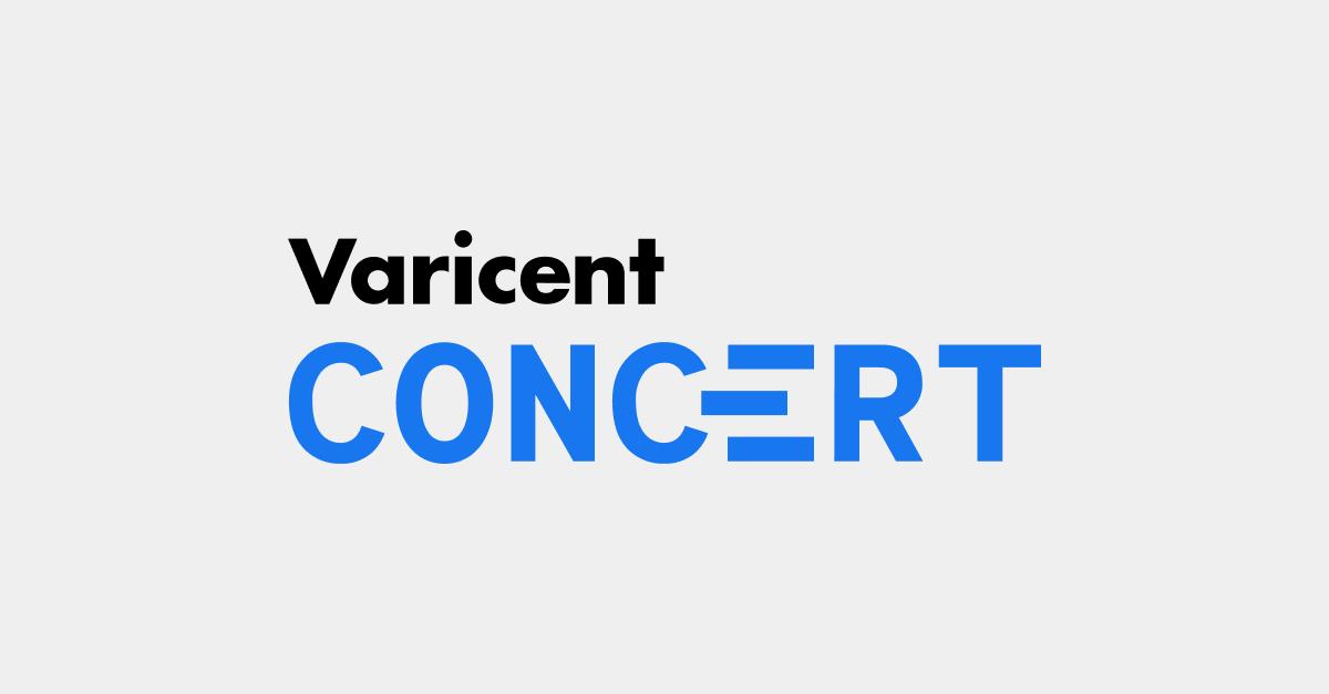 Varicent acquires Concert Finance