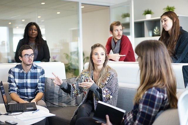 Value of revenue operations teams